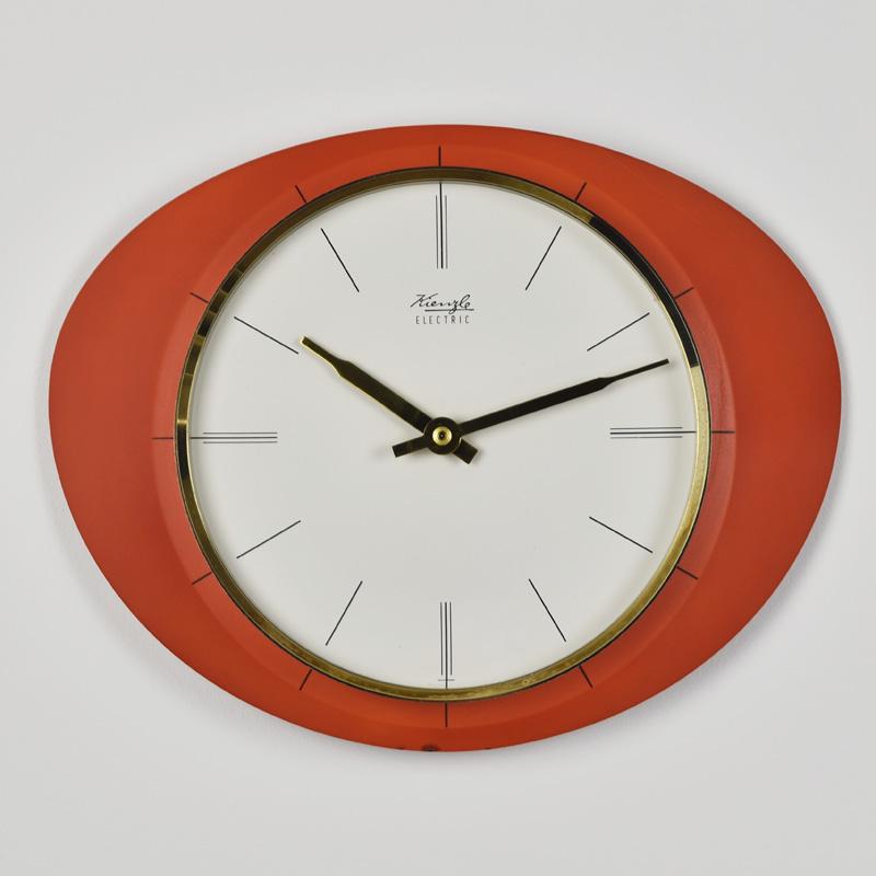 kienzle wall clock designfroxx