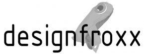 cropped-logo_test55black2.jpg